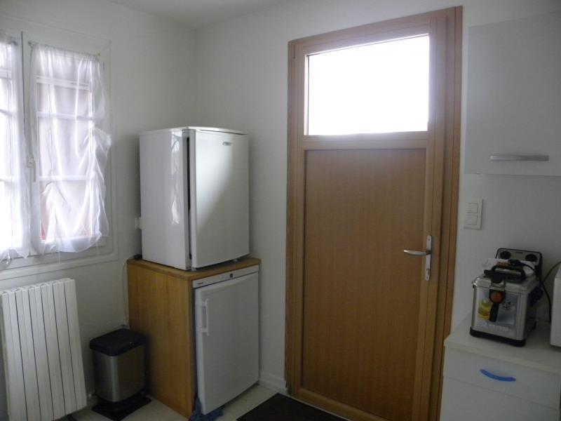 Location appartement Ahaxe alciette bascassan 400€ CC - Photo 10