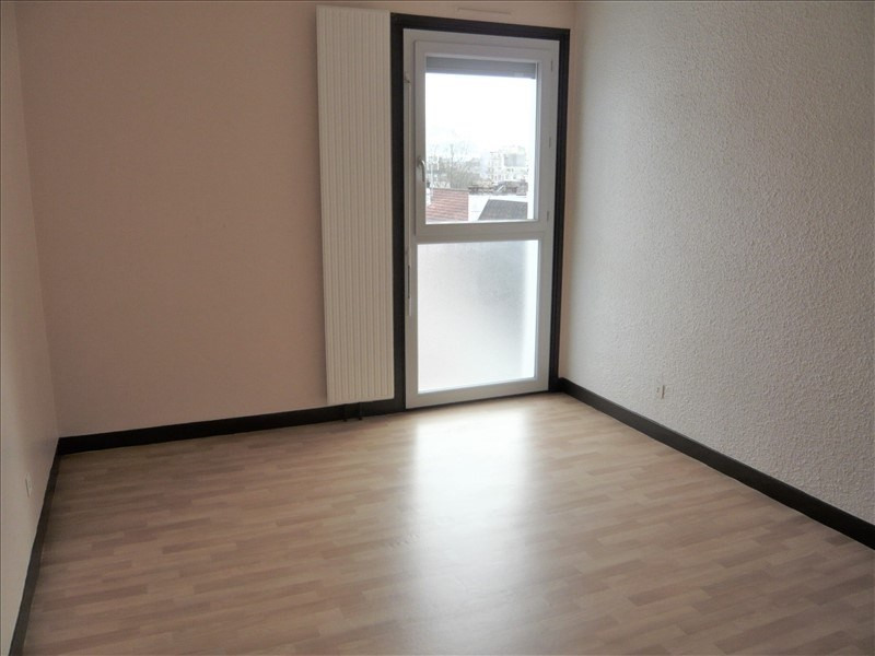 Vente appartement Pau 170 000€ - Photo 3