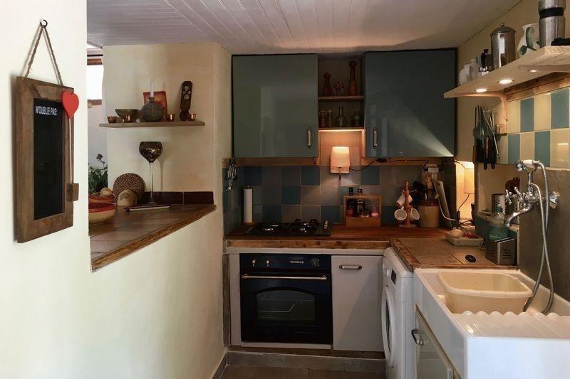Sale house / villa Reynes 97200€ - Picture 8