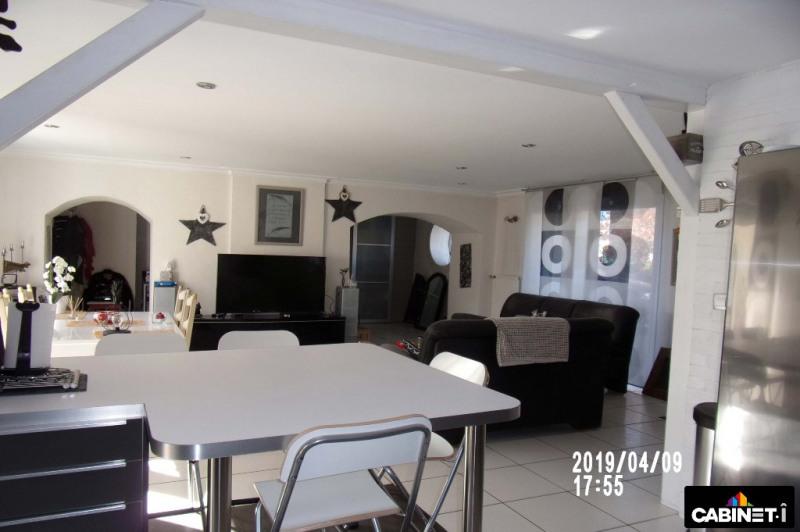 Vente maison / villa Sautron 385800€ - Photo 13