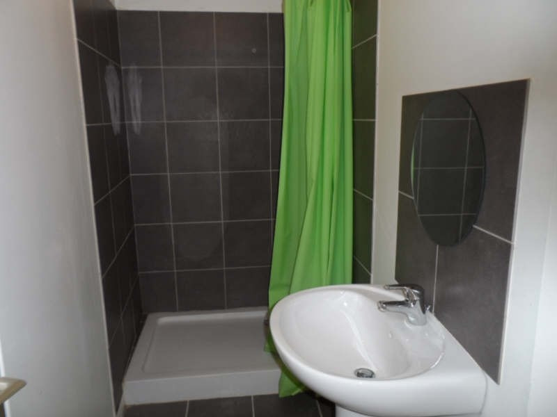 Rental apartment Decize 390€ CC - Picture 4