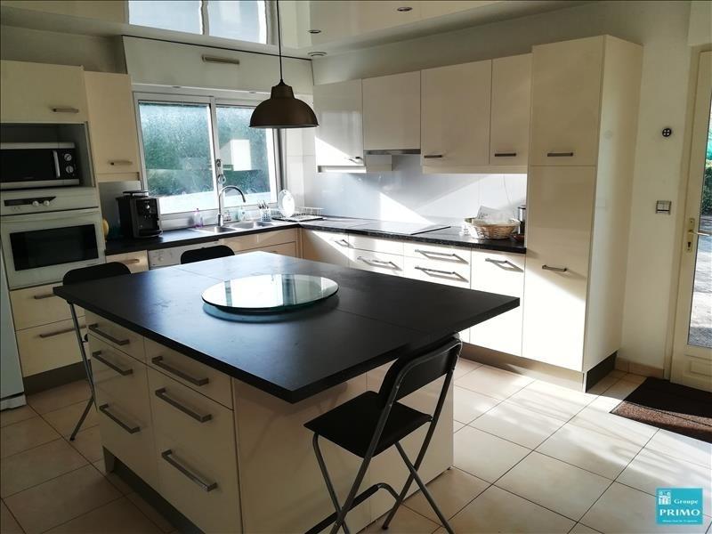 Vente maison / villa Chatenay malabry 750000€ - Photo 8