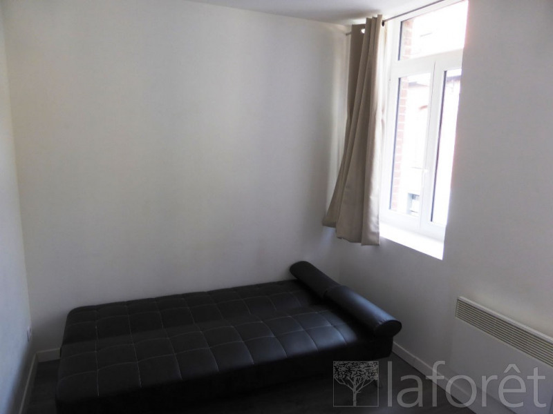 Location appartement Tourcoing 400€ CC - Photo 5