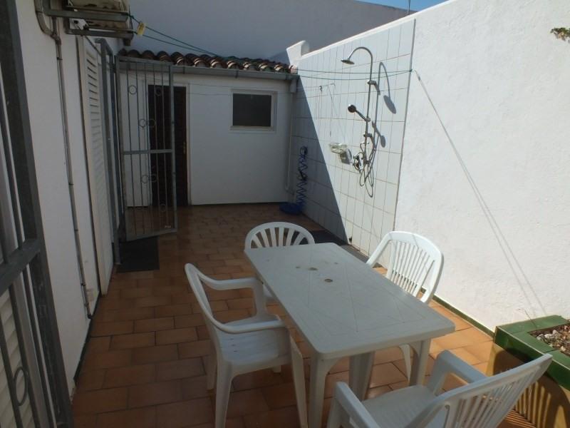 Venta  casa Santa-margarita 315000€ - Fotografía 18