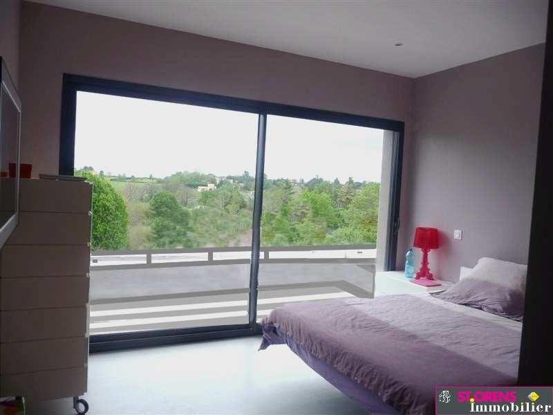 Deluxe sale house / villa Ramonville coteaux 799000€ - Picture 8