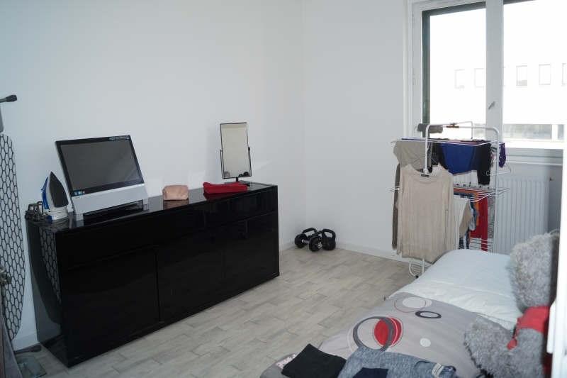 Affitto appartamento Arras 595€ CC - Fotografia 5