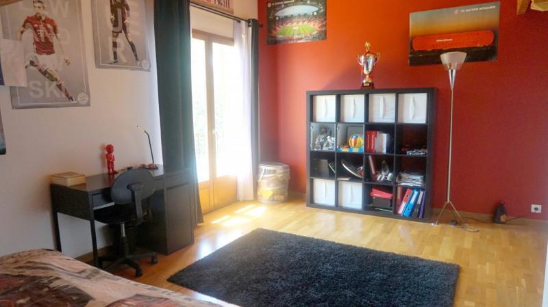Vente de prestige maison / villa St julien en genevois 629000€ - Photo 14