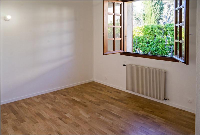 Rental house / villa Colomiers 1005€ CC - Picture 3