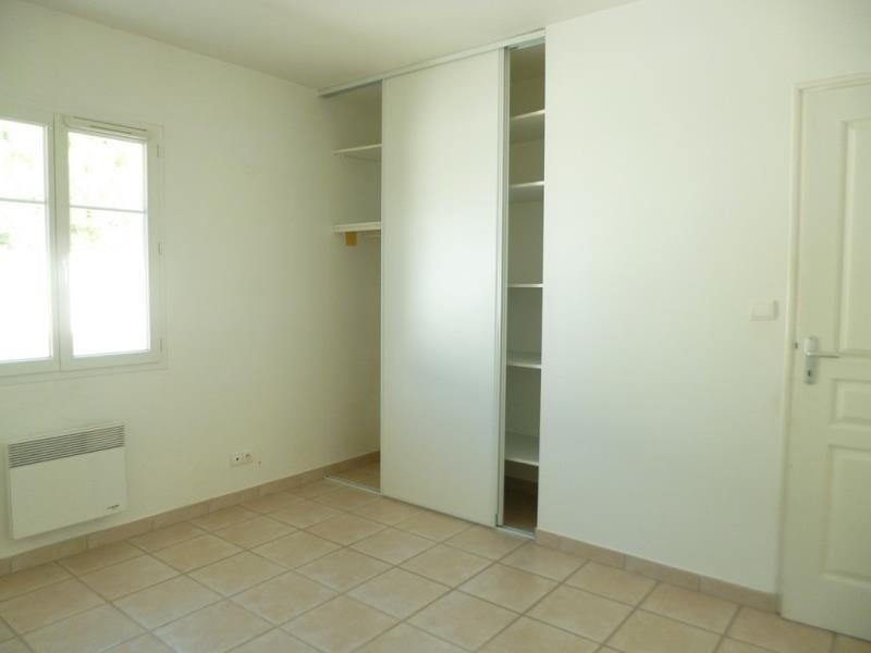 Vente maison / villa St denis d'oleron 210000€ - Photo 7