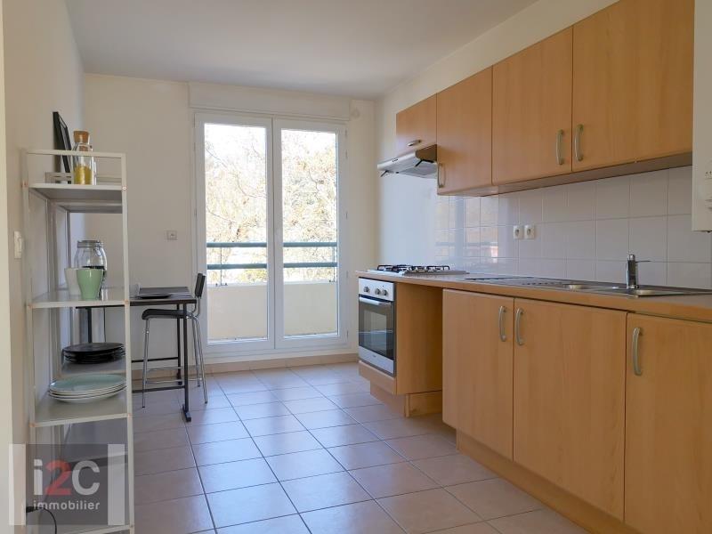 Vendita appartamento Divonne les bains 761000€ - Fotografia 6