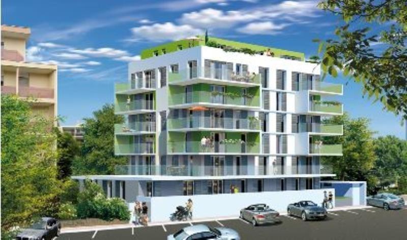 Affitto appartamento Montpellier 935€ CC - Fotografia 5