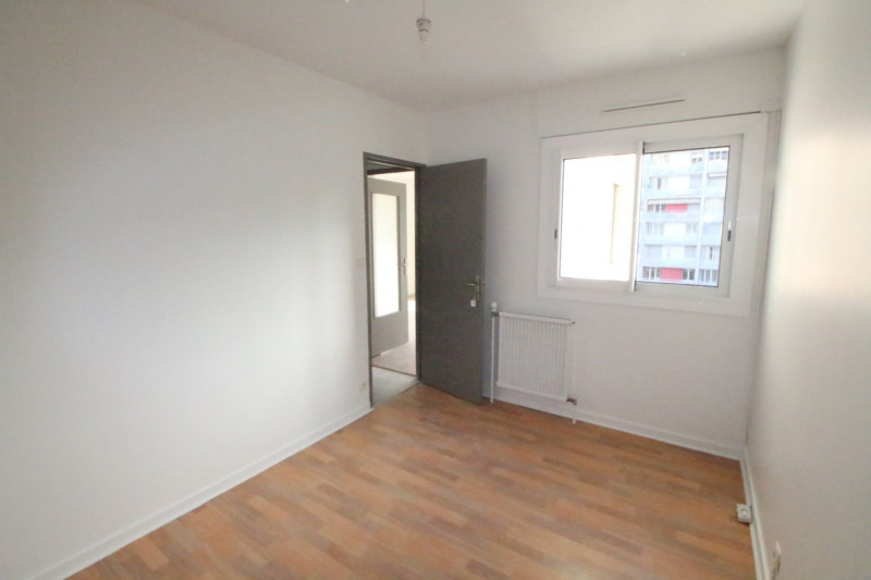 Rental apartment Grenoble 640€ CC - Picture 8