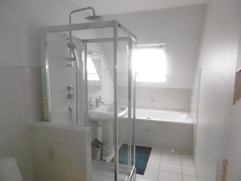 Location appartement Mulhouse 550€ CC - Photo 4