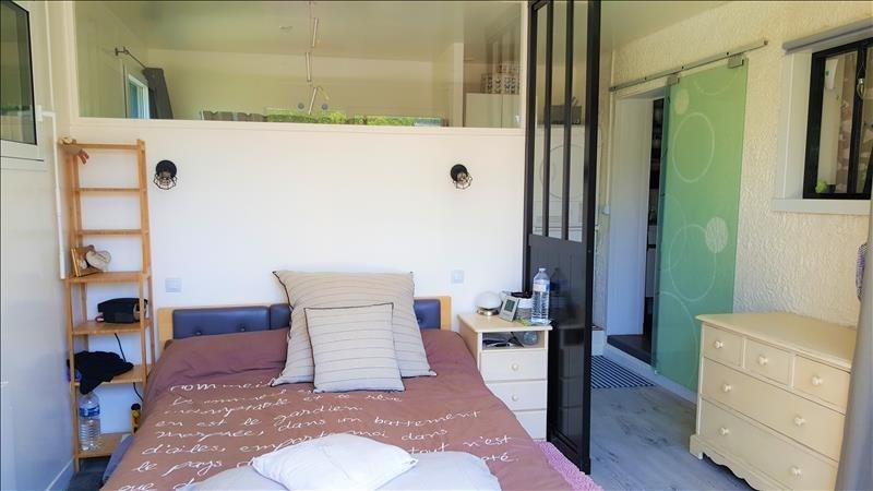 Producto de inversión  casa Fouesnant 257250€ - Fotografía 6