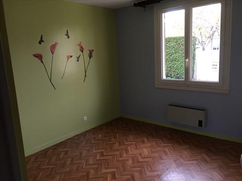 Affitto casa Voves 800€ CC - Fotografia 7