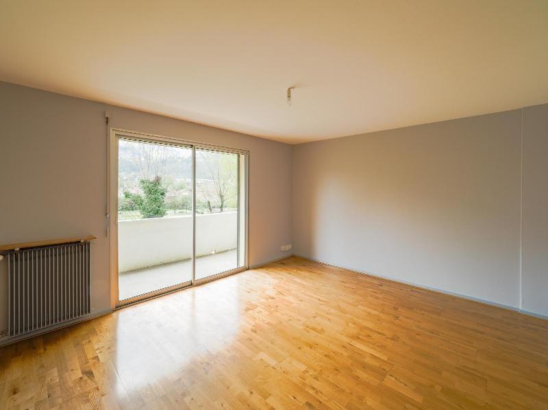 Location appartement Meylan 660€ CC - Photo 1