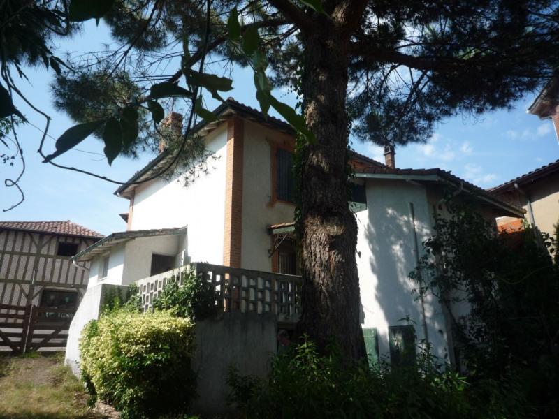 Vente maison / villa Leon 220000€ - Photo 2