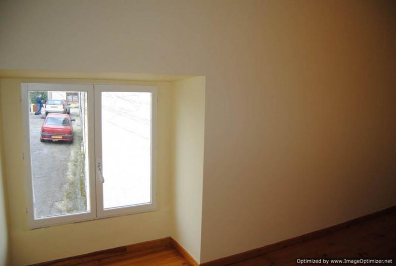 Venta  casa Cenne monesties 70000€ - Fotografía 8
