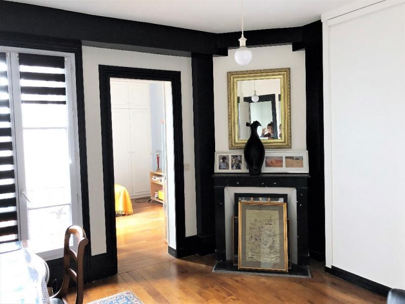 Revenda apartamento Montrouge 740000€ - Fotografia 7