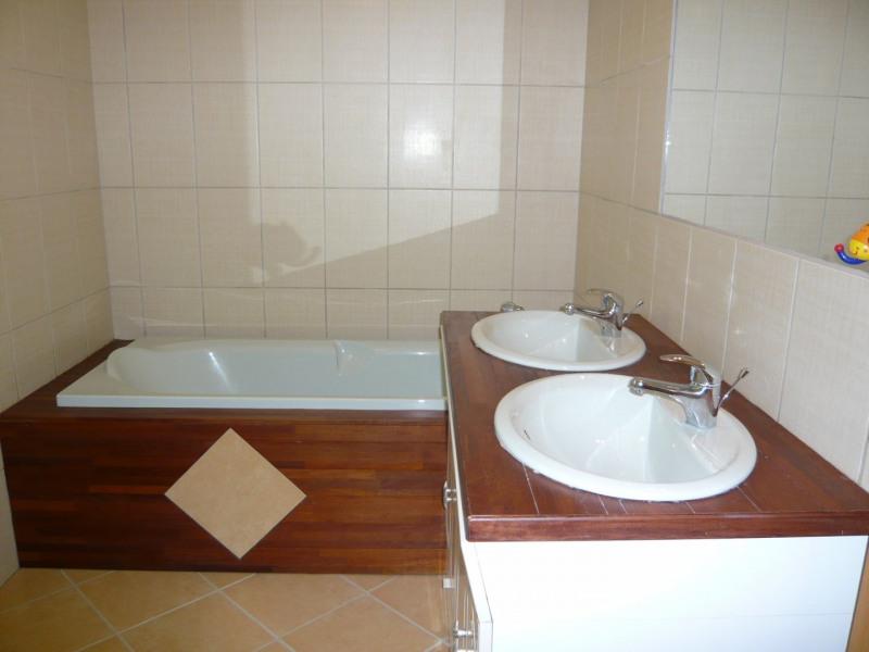 Vente maison / villa Venerieu 277000€ - Photo 5
