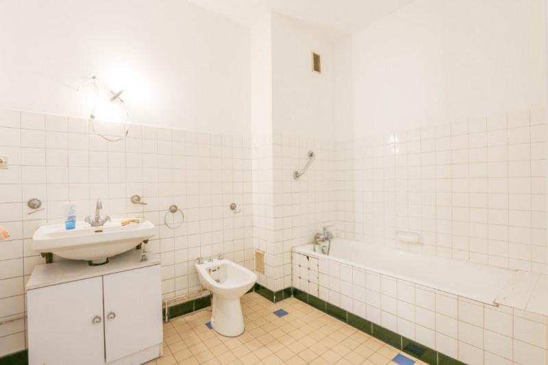 Sale apartment Aix les bains 182000€ - Picture 8