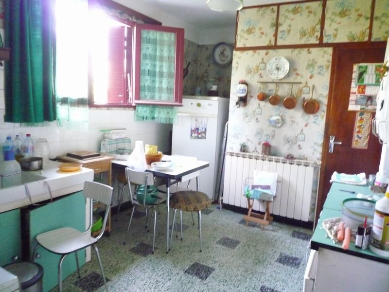 Vente maison / villa Orange 220000€ - Photo 5
