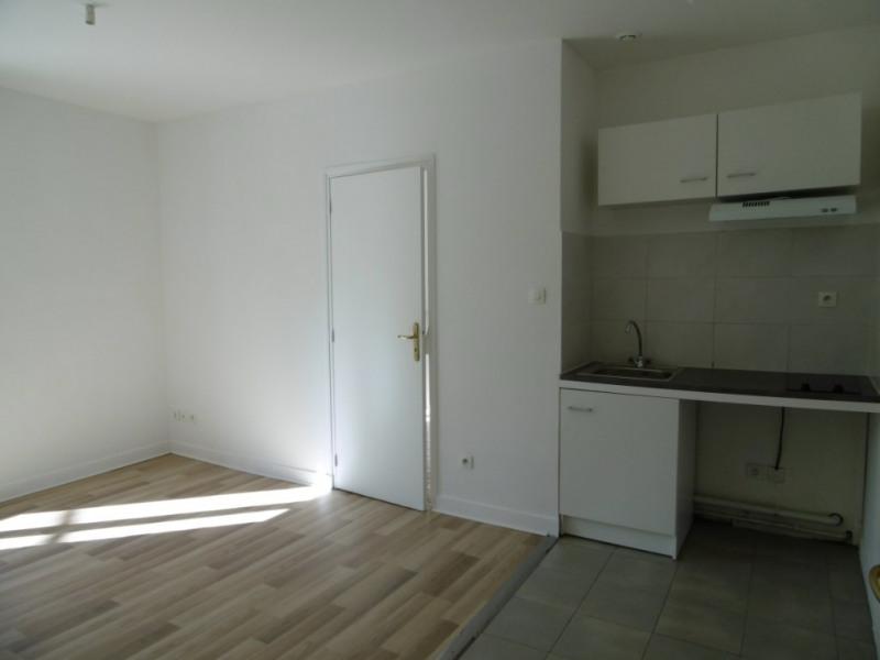 Location appartement Fontenay aux roses 782€ CC - Photo 3