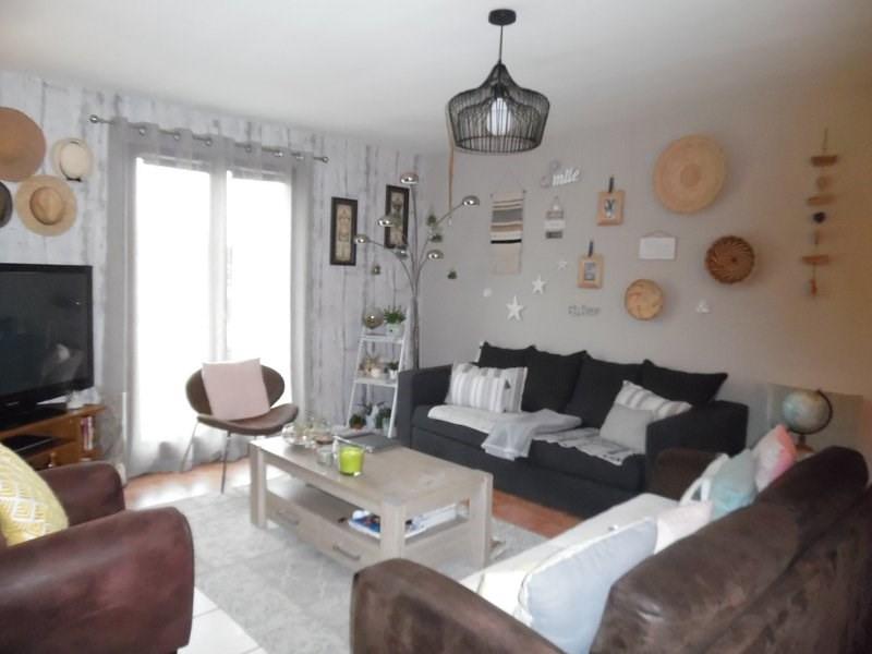 Sale house / villa 5 mn de eu 204000€ - Picture 3