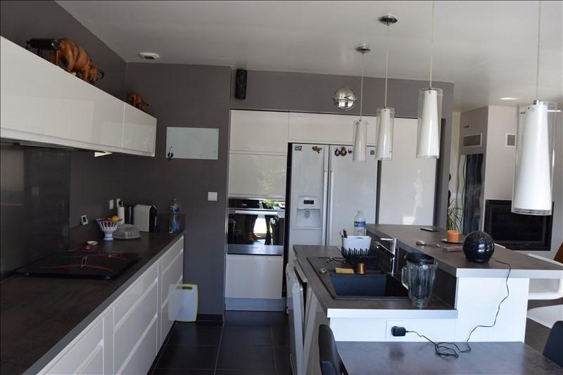 Sale house / villa St martin de seignanx 478000€ - Picture 5