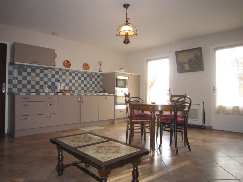 Sale apartment Saint-cyprien 109 000€ - Picture 2