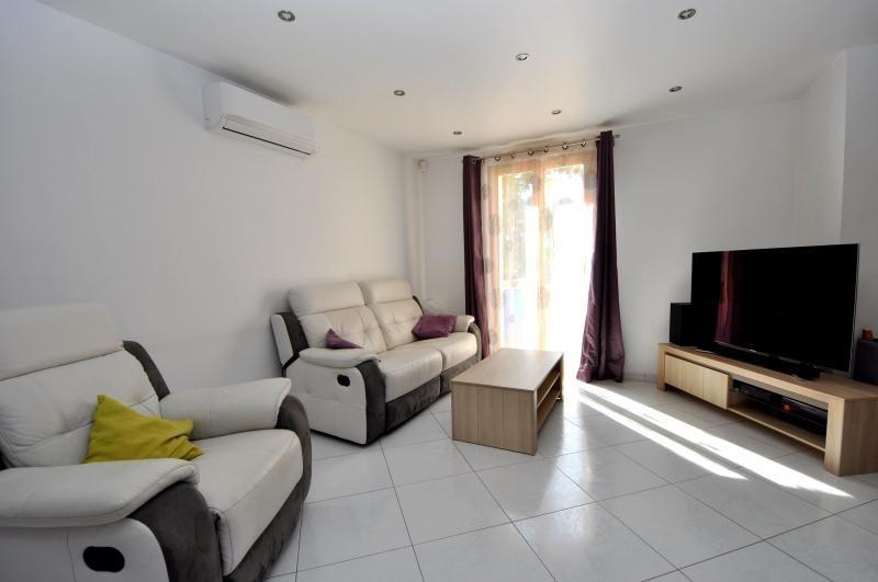 Sale house / villa St germain les arpajon 265000€ - Picture 10