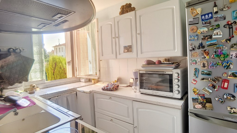 Vente appartement Cagnes sur mer 179 000€ - Photo 3