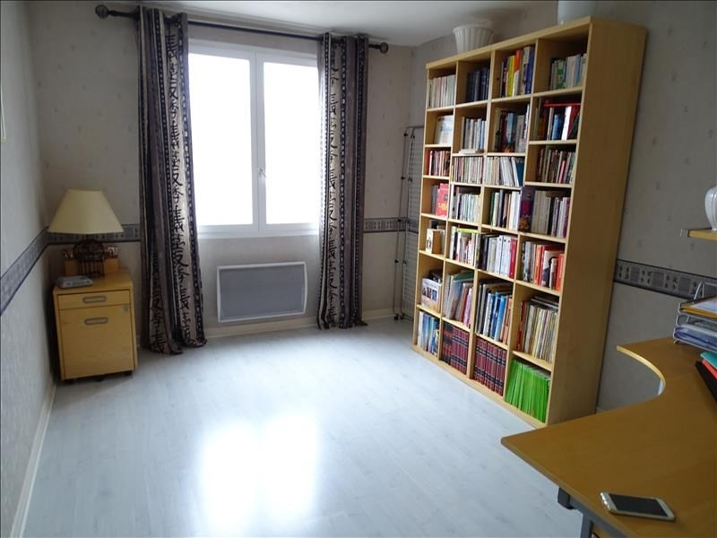 Vente appartement Chatillon sur seine 99 500€ - Photo 9