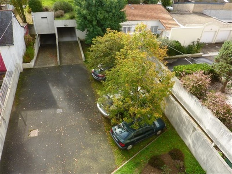 Sale apartment La baule 112 000€ - Picture 5