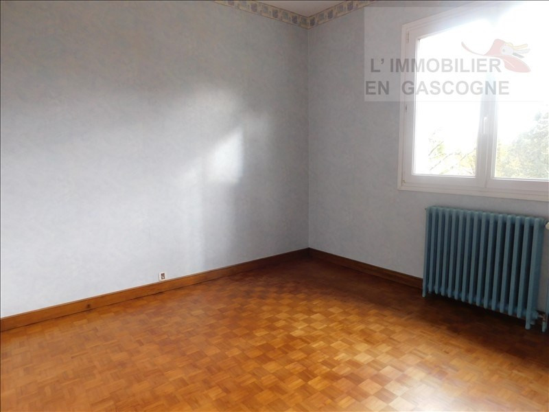 Verkoop  huis Pavie 249000€ - Foto 4