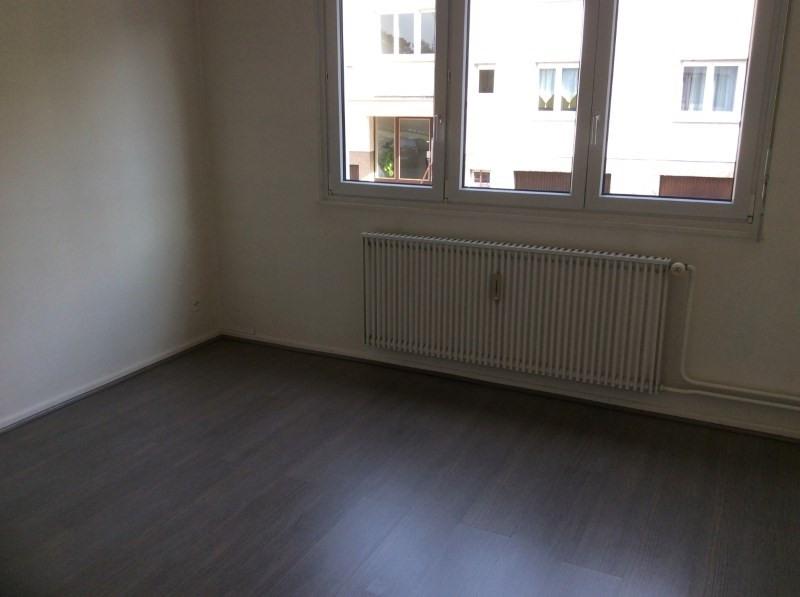 Location appartement Strasbourg 777€ CC - Photo 3