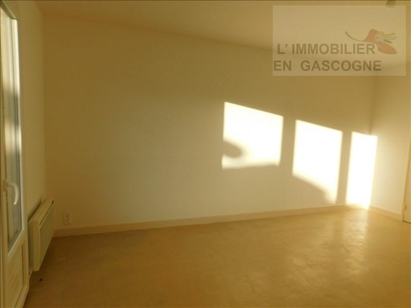 Verhuren  appartement Auch 540€ CC - Foto 2