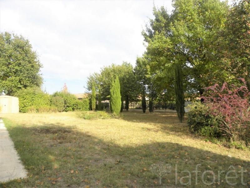 Produit d'investissement maison / villa Montbeton 222150€ - Photo 5