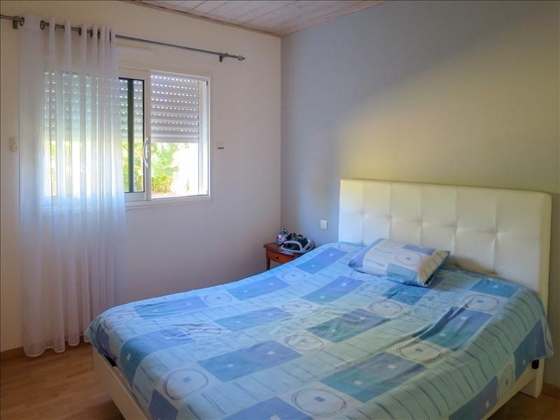 Sale house / villa Talmont st hilaire 428450€ - Picture 4