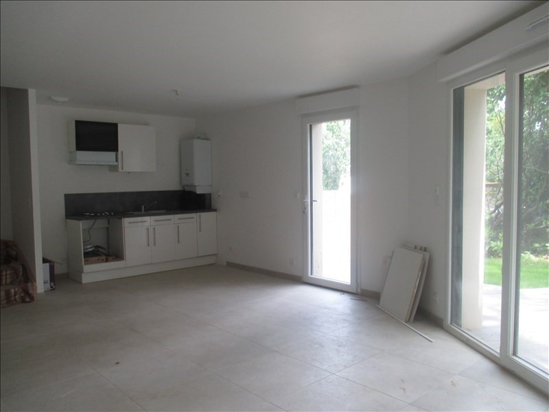 Vente maison / villa Nantes 370 000€ - Photo 4