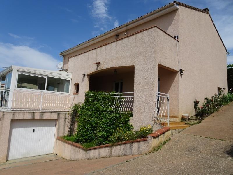 Alquiler  casa Aussonne 1800€ CC - Fotografía 7