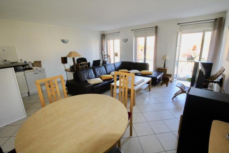 Vente immeuble Villefranche de lauragais 315000€ - Photo 3
