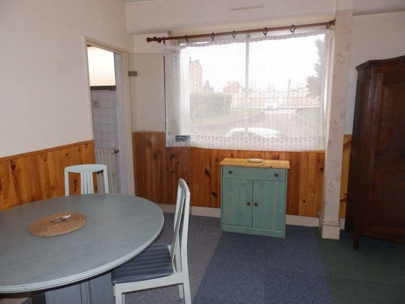 Revenda apartamento Moulins 42500€ - Fotografia 2