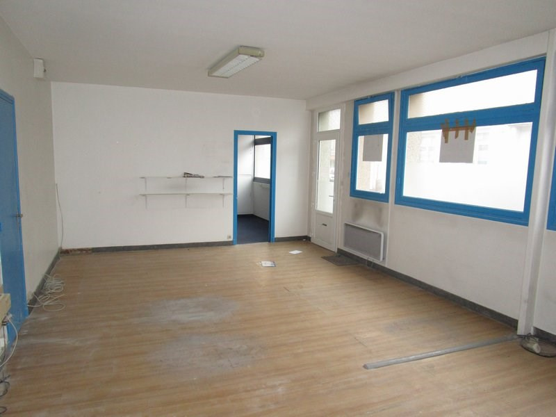 Sale empty room/storage St lo 70 000€ - Picture 2