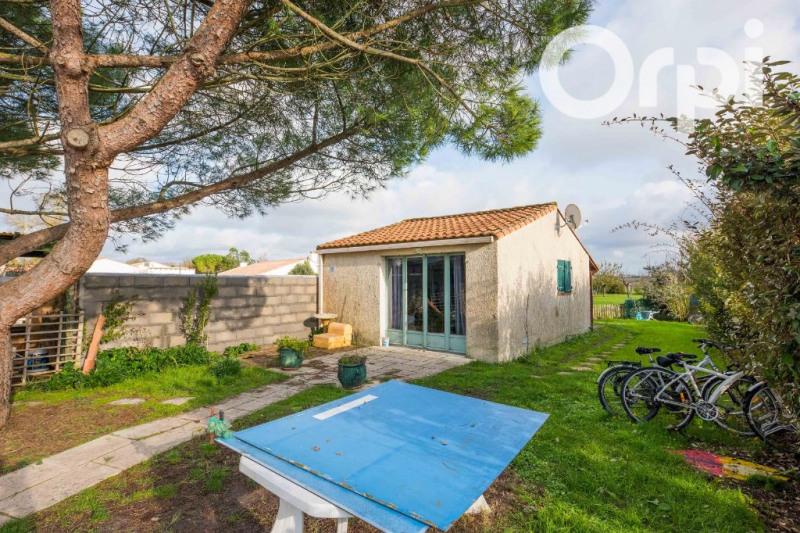 Vente maison / villa Arvert 259700€ - Photo 8