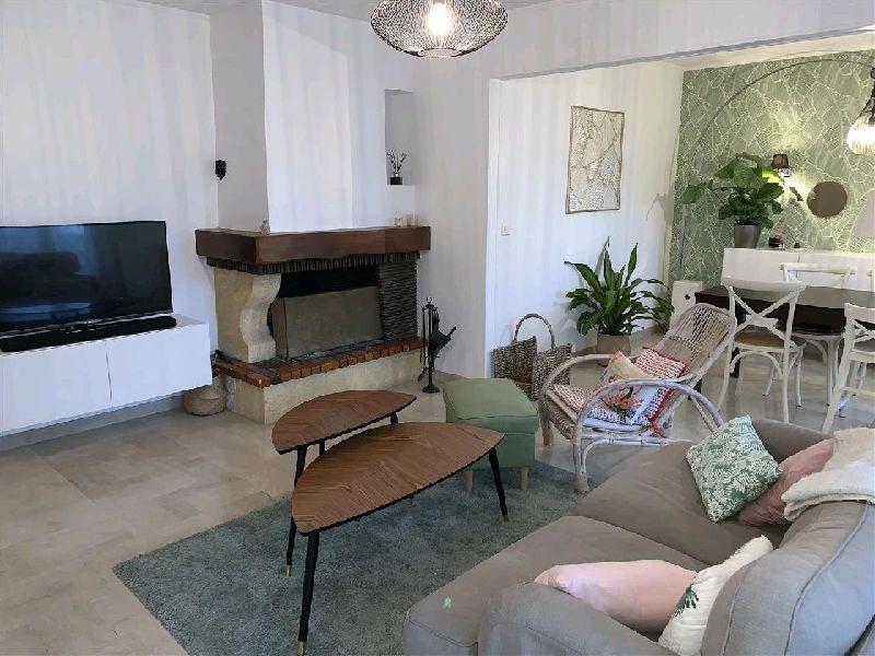 Vente maison / villa Villemoisson sur orge 349000€ - Photo 4