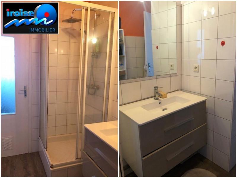 Location appartement Brest 545€ CC - Photo 5