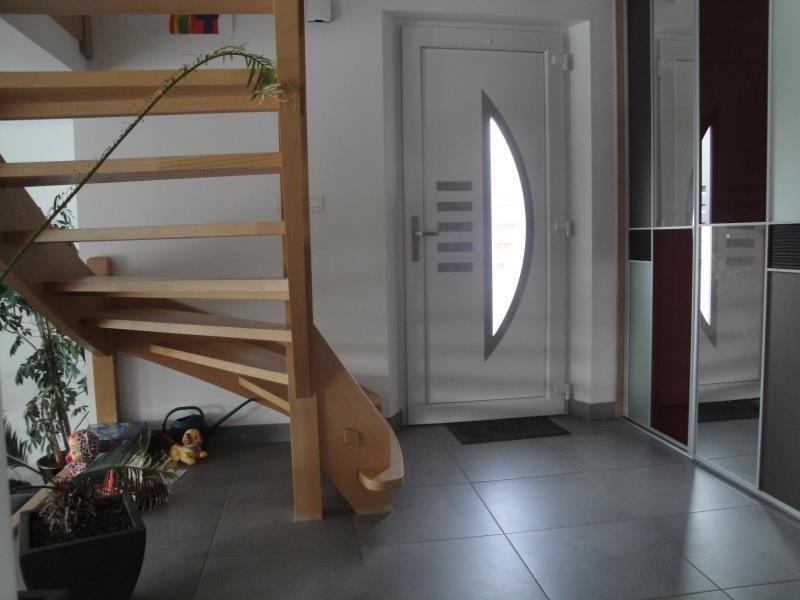 Verkauf haus Berche 399000€ - Fotografie 10