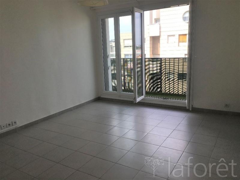 Location appartement Bondy 1100€ CC - Photo 1