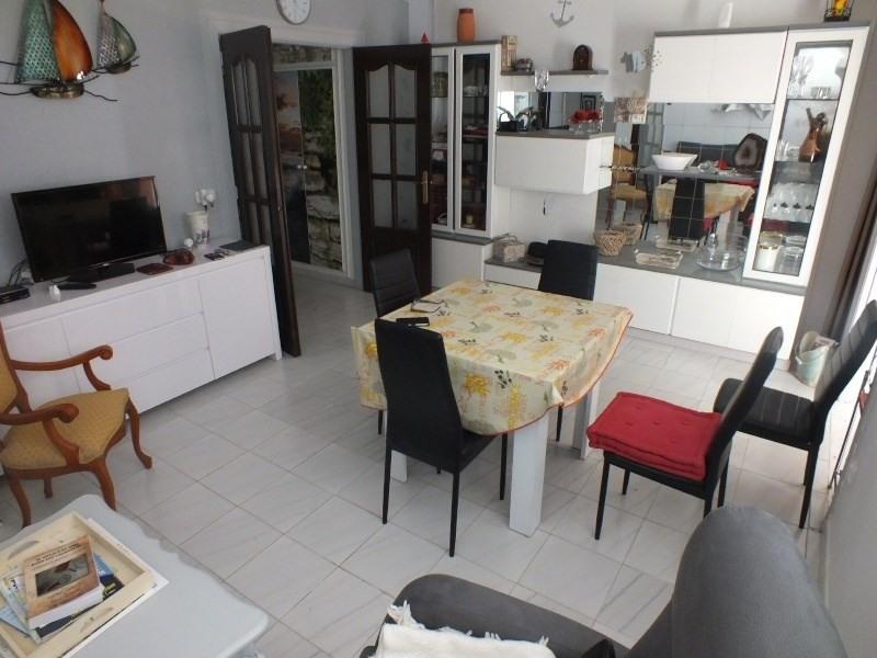Vermietung von ferienwohnung haus Roses santa-margarita 1128€ - Fotografie 17